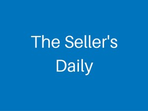 The Seller's Daily