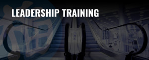 DB1_Leadership_Training