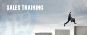 DB1_Sales_Training